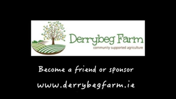 Derrybeg Farm - Community Supported Agriculture