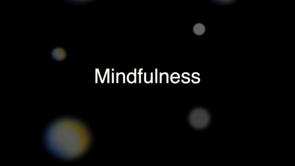 A short film by Callaghan Productions to promote Mindfulness in schools.
